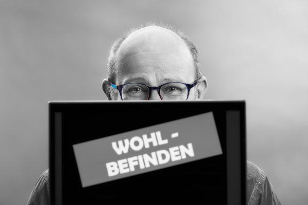 (C) FotoLois.com, Alois Spandl, Portrait Georg Niederer, Mo 11. Februar 2019.