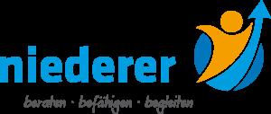 niederer_Logo_4c_small